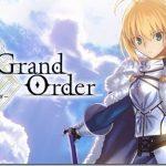 Fate/Grand Order(FGO) ガチャの確定演出とは?