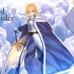 Fate/Grand Order(FGO) ガチャを引くべきタイミングは?